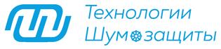 СтопШум - Технологии шумозащиты в Казахстане